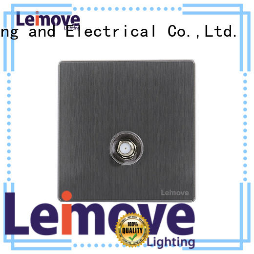 Lingmai H Series Stainless Steel Wire Drawing - LMV-WX (H)MS