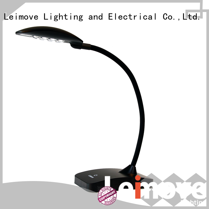 portable led desk lamp dimmable for sale Leimove