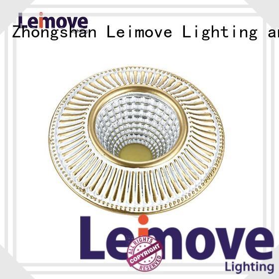 spot led indoor free decorative Leimove Brand