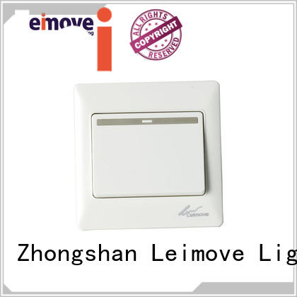 large white light switch electrical high quality for sale