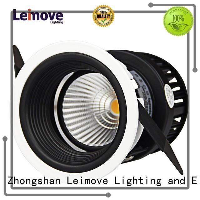 price dimmable outdoor Leimove Brand spot led manufacture