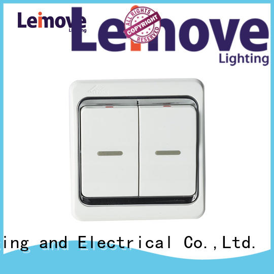 single light switch three way year switches and sockets manufacture