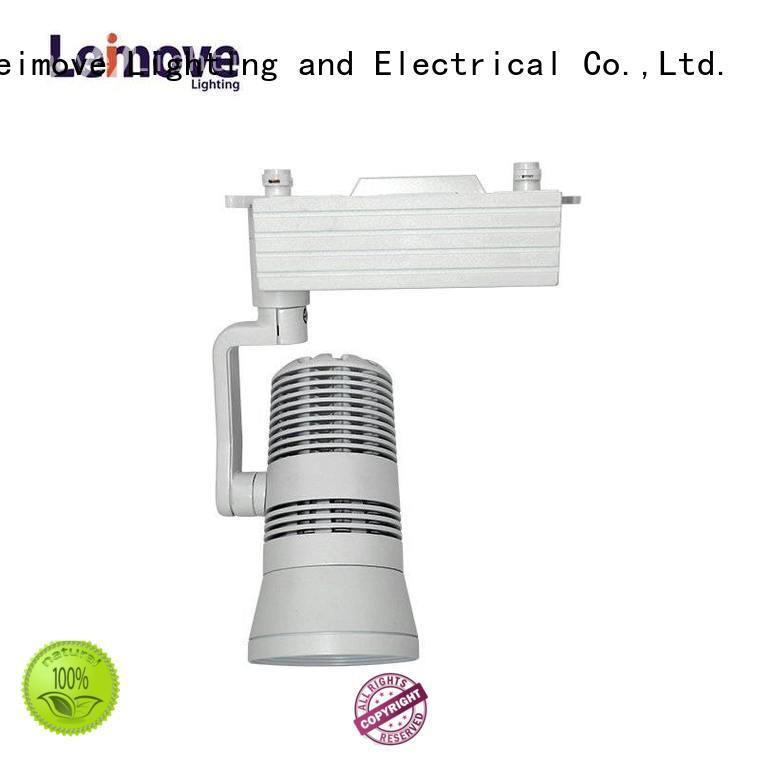 led ceiling track lights fixture free design Leimove