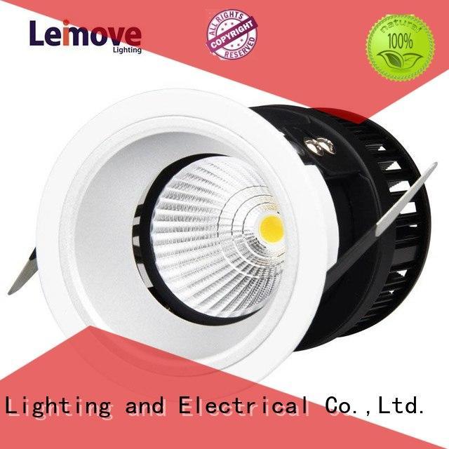 energy-saving led spotlight bulbs cheap price ultra bright