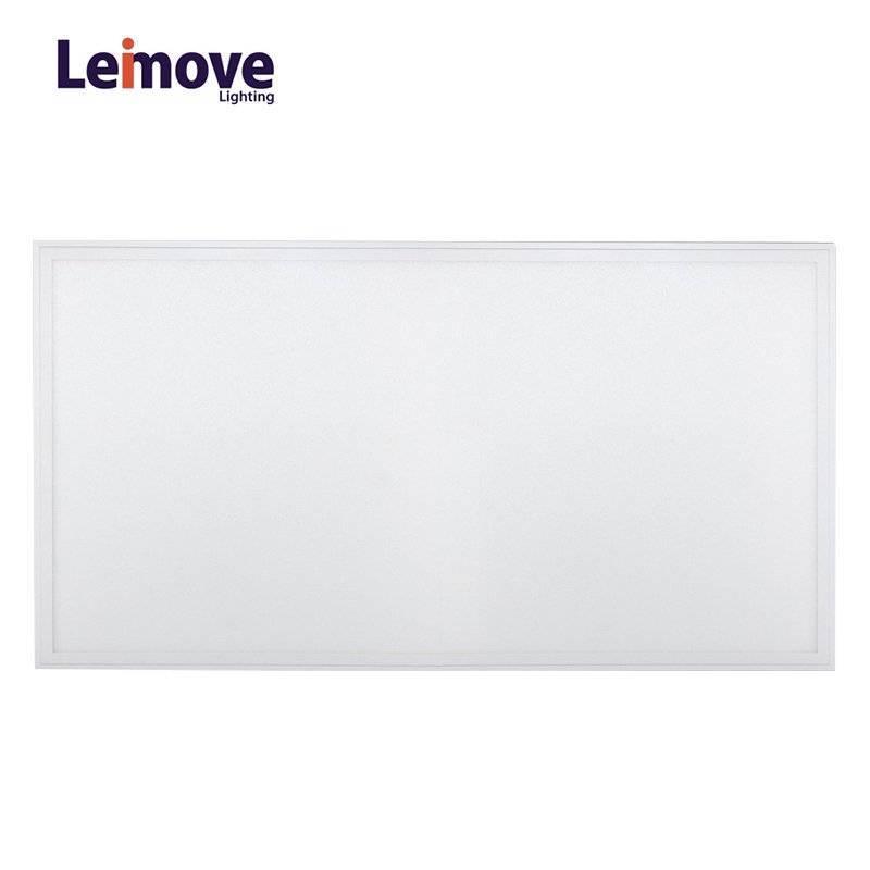 Leimove 300X1200mm 48W LED Panel Light CE RoHS CCC Ra≥80 white 6000k   LM-PL0312PF