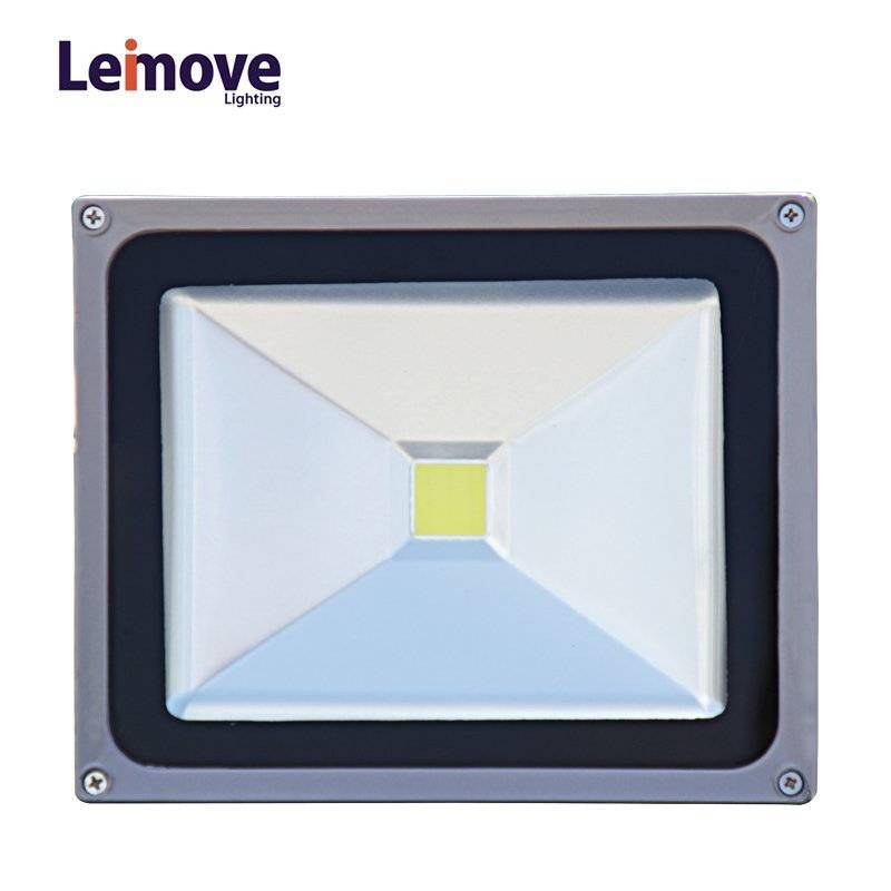 10/20/30/40W LED Flood Light Ra≥85 CE/ROHS/CQC  LM2941