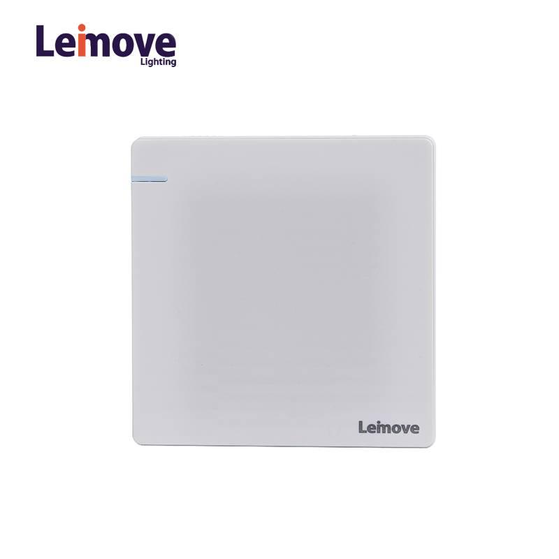 Leimove Lingmai H Series Feather White - LM1-2(H) Ling Mai series image12