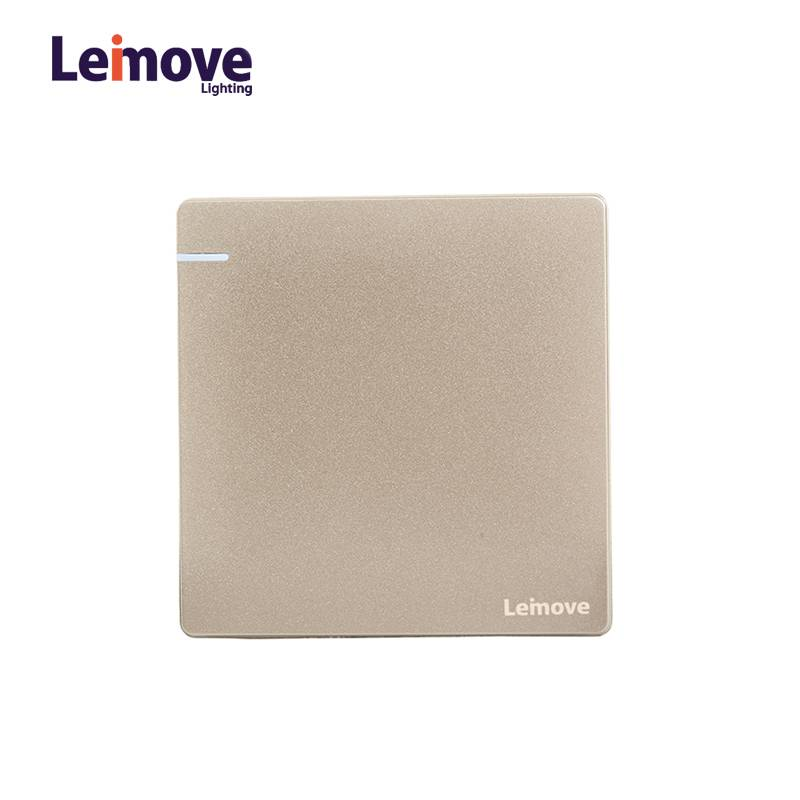 Leimove Lingmai H Series Stainless Steel Wire Drawing - LM1-2(H)A Ling Mai series image19