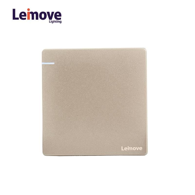 Leimove Lingmai H Series Sandstone Gold - LM1-1(H)A Ling Mai series image20