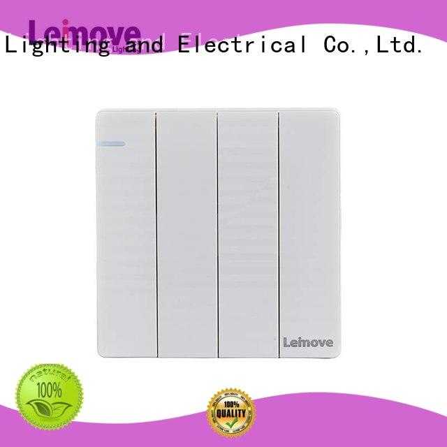 high quality small electric switch stainless steel universal for sale