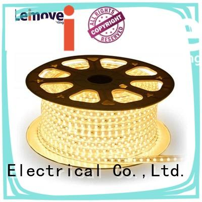 low power consumption color changing led strip at discount for sale Leimove