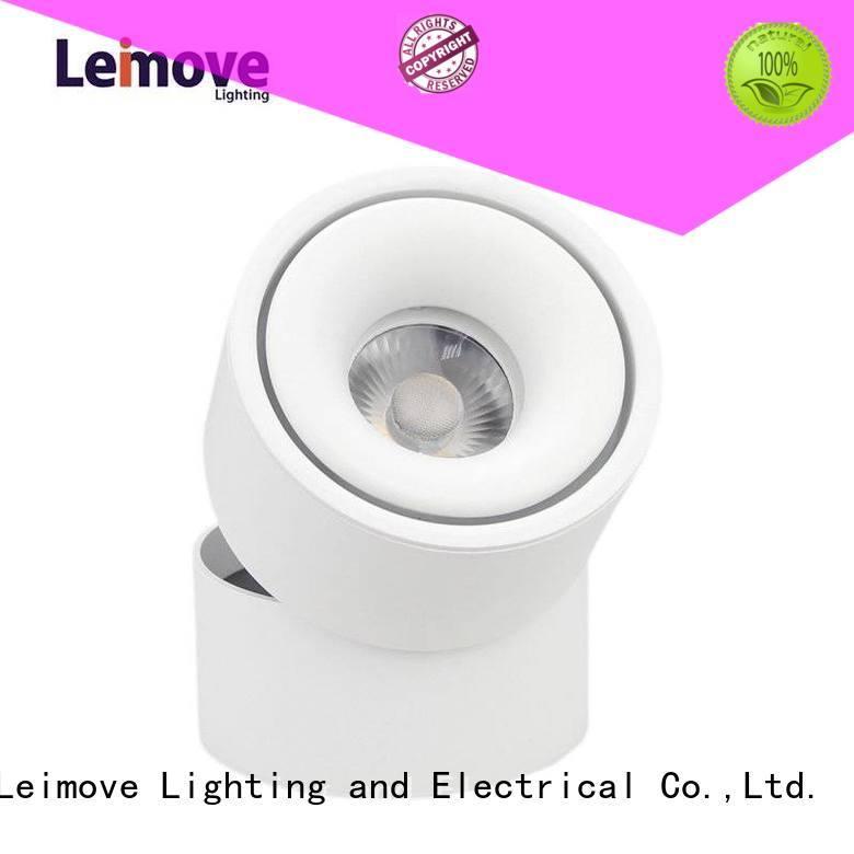 led track light bulbs adjustable free design Leimove
