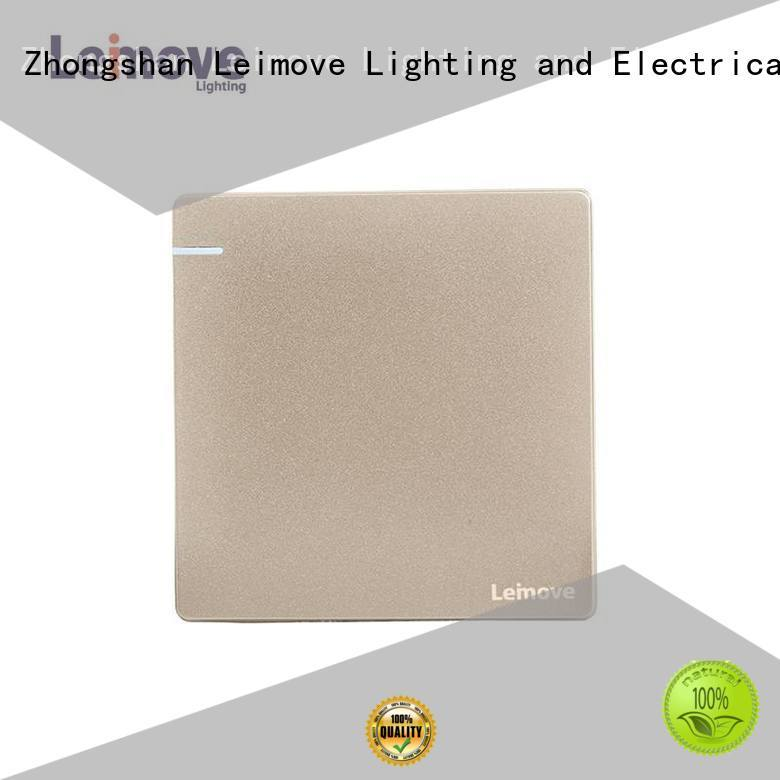 home depot light switch sandstone gold for decoration Leimove