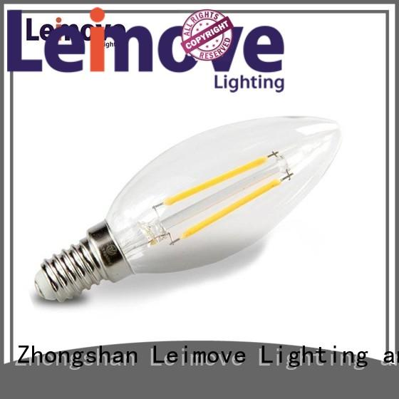 years warranty household led bulbs oem for wholesale Leimove