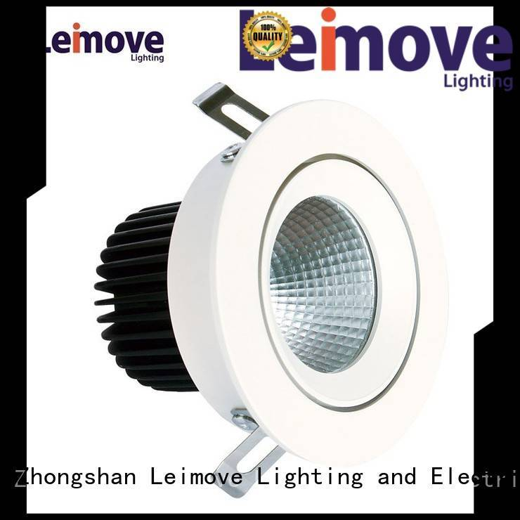 8686mm bulb spot led Leimove Brand