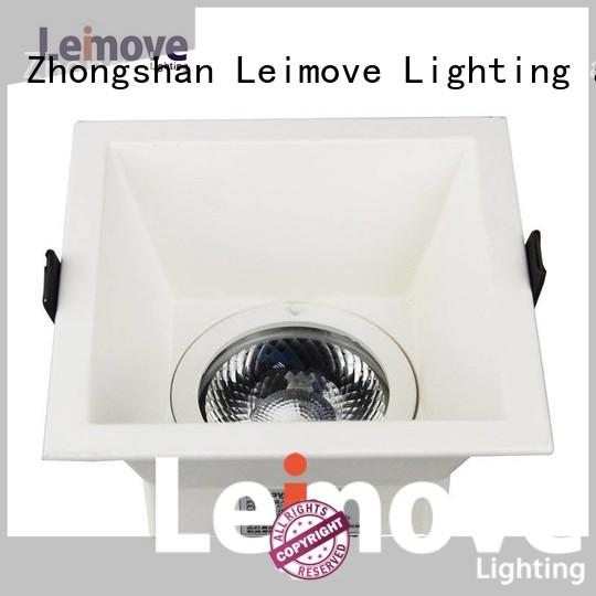 gold white led spotlights silver-gold ceiling for sale