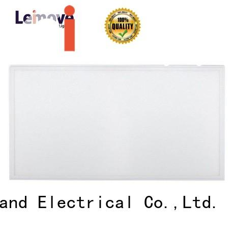 eye-protection led ceiling panel lights aluminum high-quality for sale