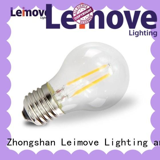 latest best led light bulbs waterproof for customization
