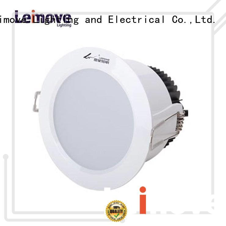 round led recessed downlights energy-saving for sale Leimove