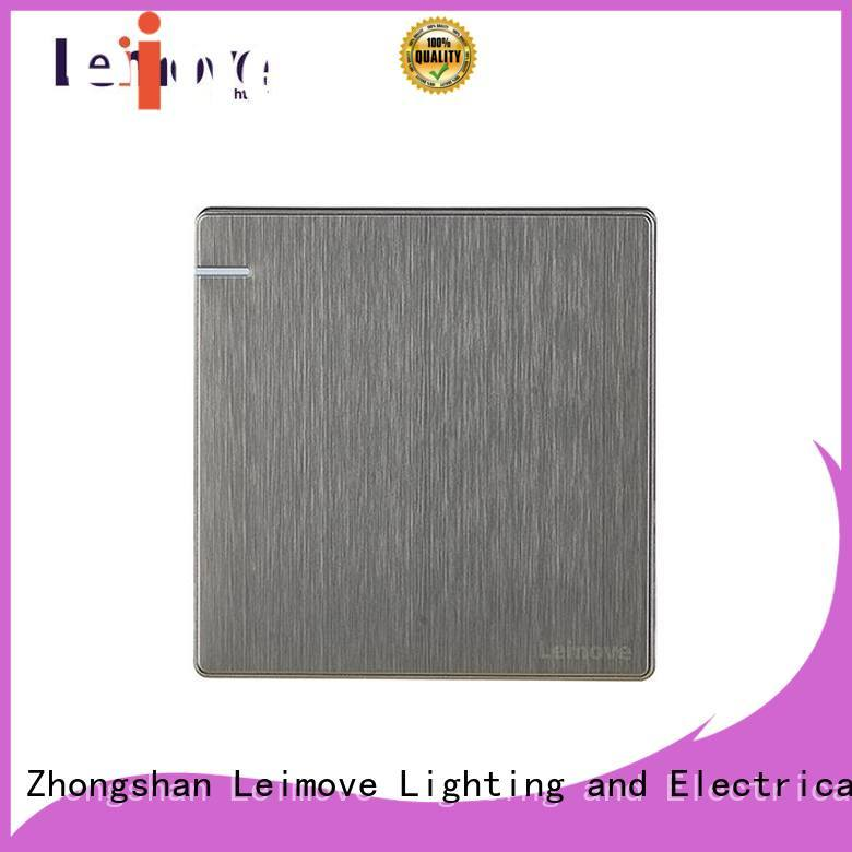 durable electric switch board stainless steel top manufacturer for wholesale