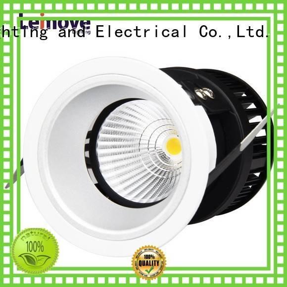spot led 500lm filament wire Leimove Brand company