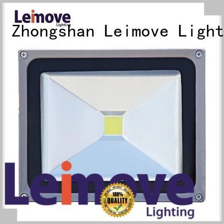 Leimove best led flood light cheapest factory price for sale