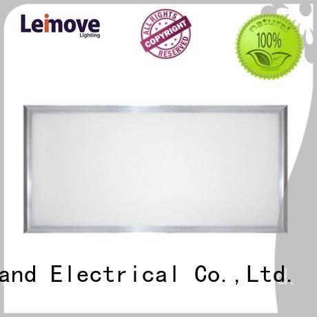 Wholesale led led flat panel light Leimove Brand