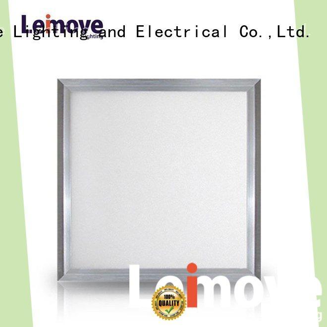 Leimove energy-saving 600x600 led panel hot-sale for sale