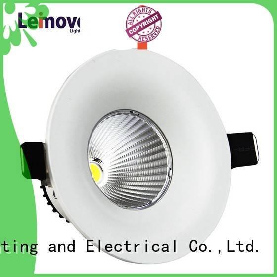 spot led decorative down Leimove Brand