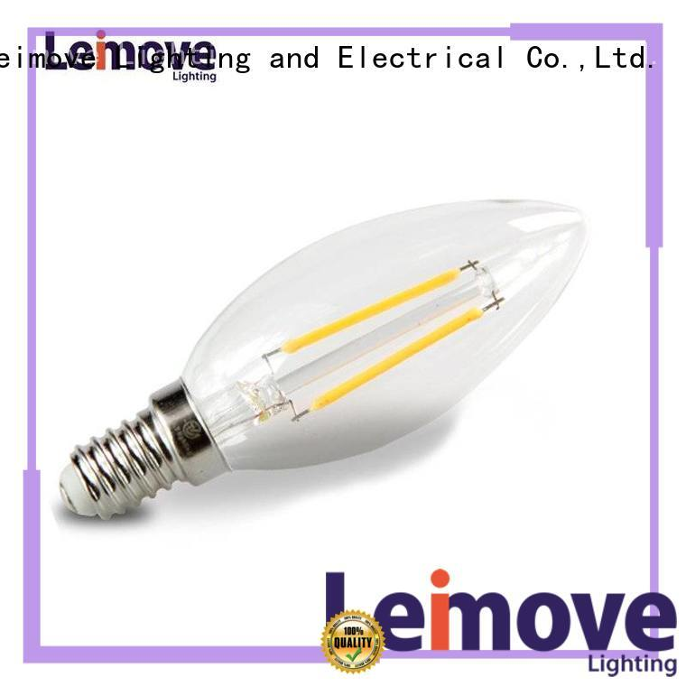 Leimove years warranty high power led bulb at discount for wholesale