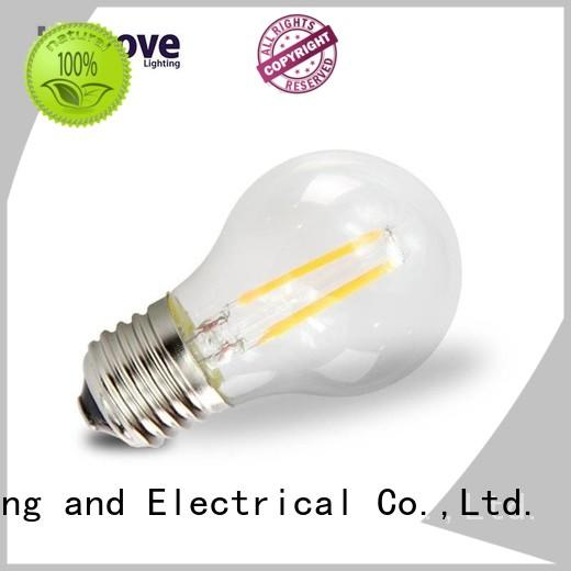 oem household led bulbs odm for wholesale Leimove