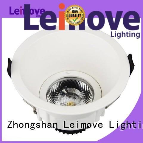 Leimove silver-gold 240v led spotlight bulb ultra bright