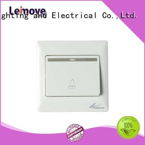 kitchen sockets white for computer Leimove