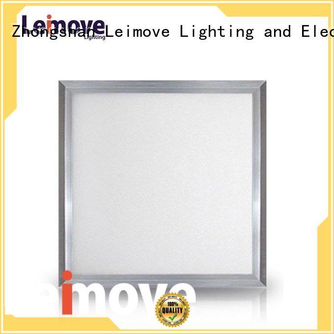 Leimove eye-protection panel led bulk production for customization