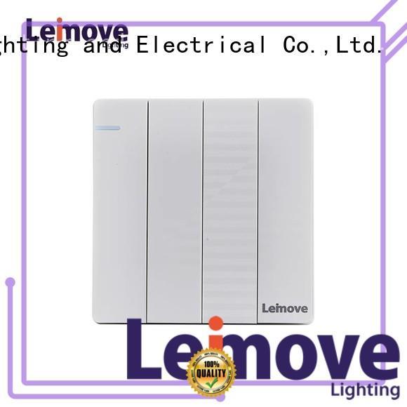 durable home depot light switch bulk order for wholesale