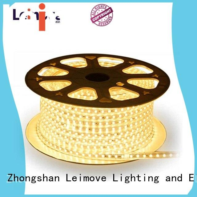 low power consumption best led strip lights low-cost at discount for wholesale