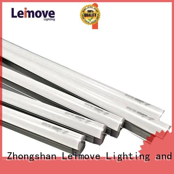 aluminum led best led tube light light Leimove company