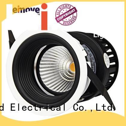 Hot Sale Adjustable LED COB 5W Wall Washer Light LM29834-FX
