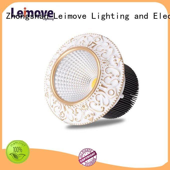 energy-saving led spot gu10 cheap price ultra bright for wholesale