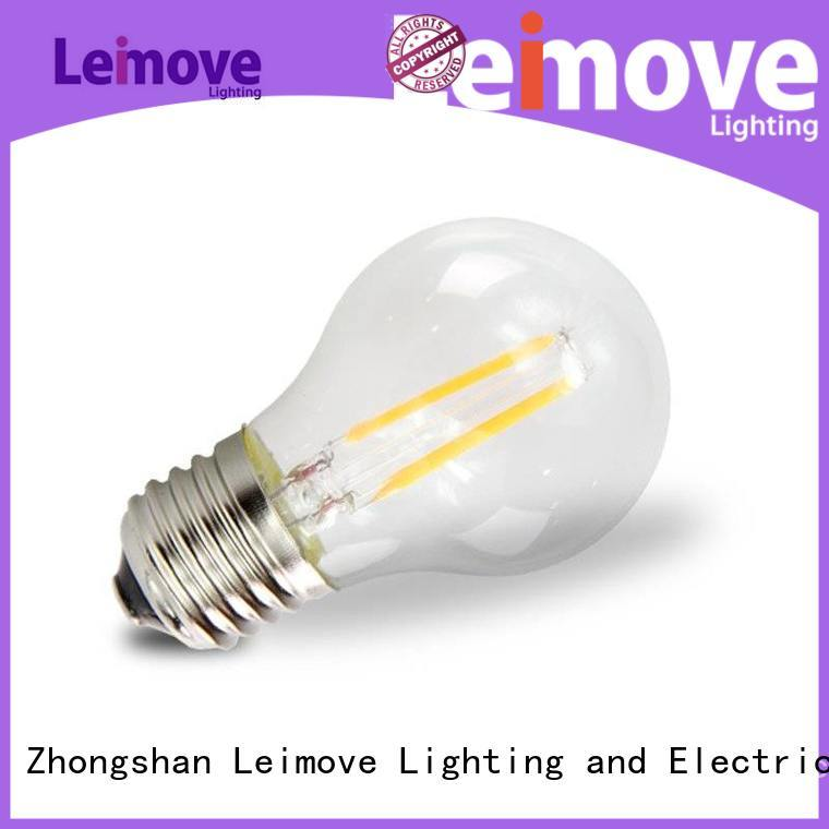 Leimove led replacement bulbs waterproof for sale