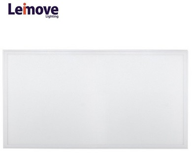 Leimove-Qualified Led Panel Light Wholesaler
