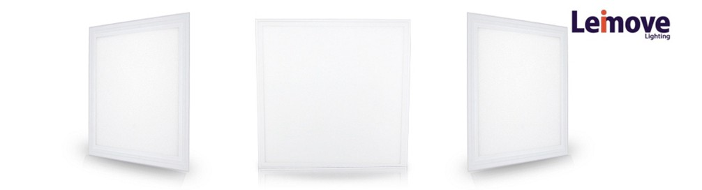 Leimove-Ways To Choose Led Ceiling Panels For An Amazing Effect