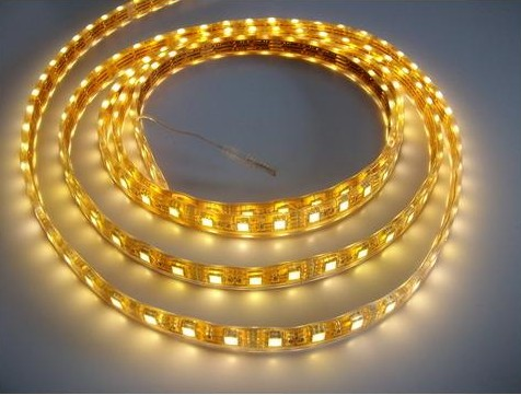 Leimove-Blogpost-what You Need To Consider When You Install The Led Strip Lights