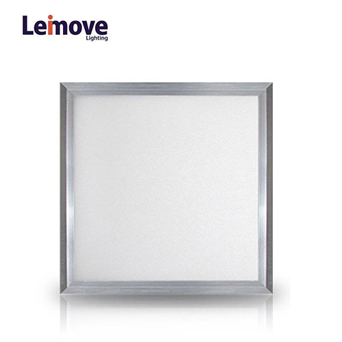 Leimove-Blogpost-considerations When Choosing Led Light In Various Applications