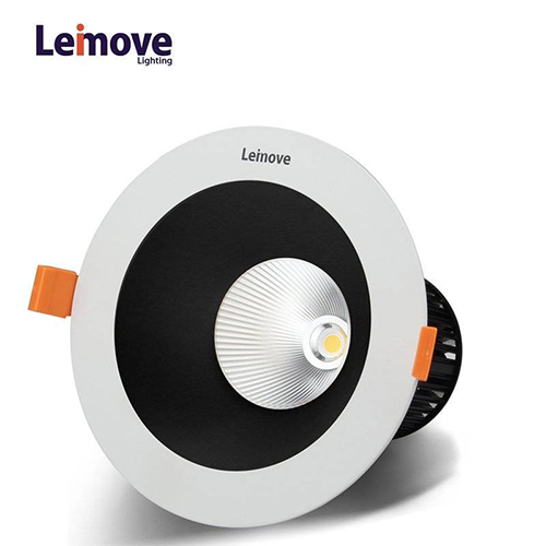 Leimove-Blogpost-a Guide To Differentiate COB And SMD Bulbs