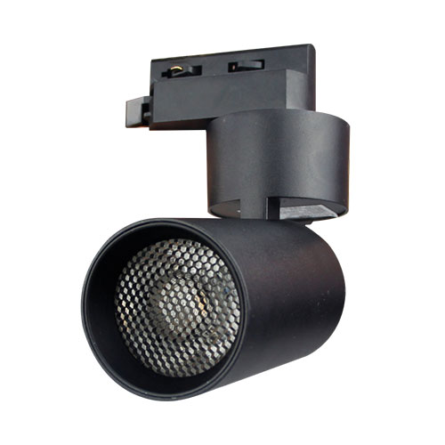 Leimove-Types And Uses Of Track Lights, Zhongshan Leimove Lighting And Electrical Co