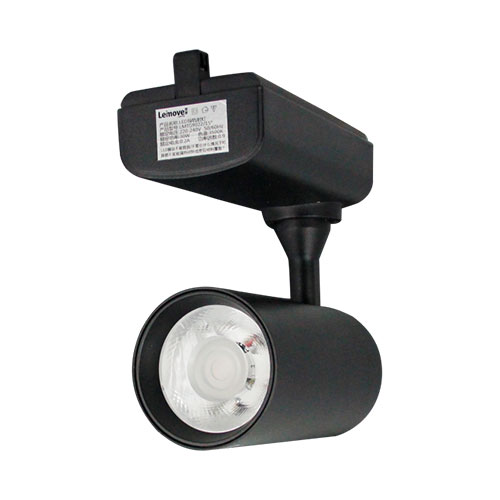 Leimove-Types And Uses Of Track Lights, Zhongshan Leimove Lighting And Electrical Co-1