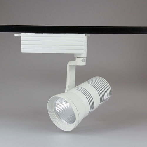 Leimove-Types And Uses Of Track Lights, Zhongshan Leimove Lighting And Electrical Co-12