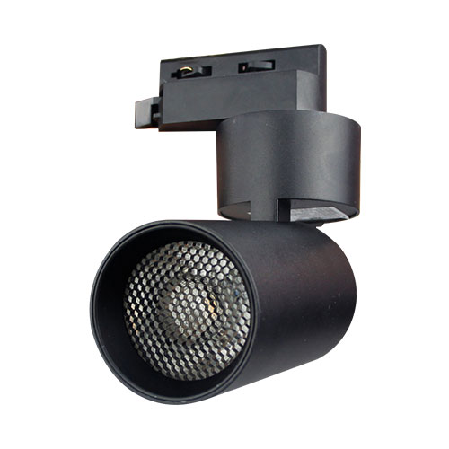 Leimove-Types And Uses Of Track Lights, Zhongshan Leimove Lighting And Electrical Co-15