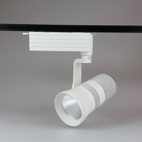 Leimove-Types And Uses Of Track Lights, Zhongshan Leimove Lighting And Electrical Co-21